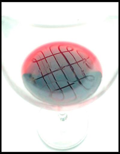 copa-de-vino-1-2
