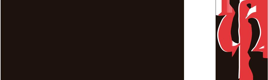 PICRÉS VINÍCOLA - Ribera del Duero - Fuentecén (Burgos) ESPAÑA
